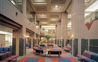 センター 浜松 医療